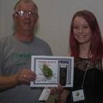 Cicada Awards 2014 WEB--6