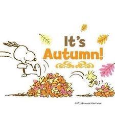 snoopy_autumn