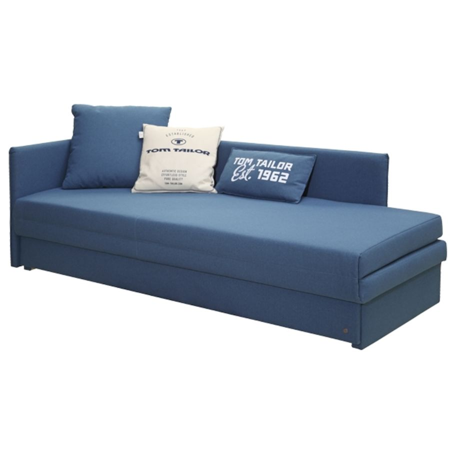 Bettsofa Livique Bett Sofa