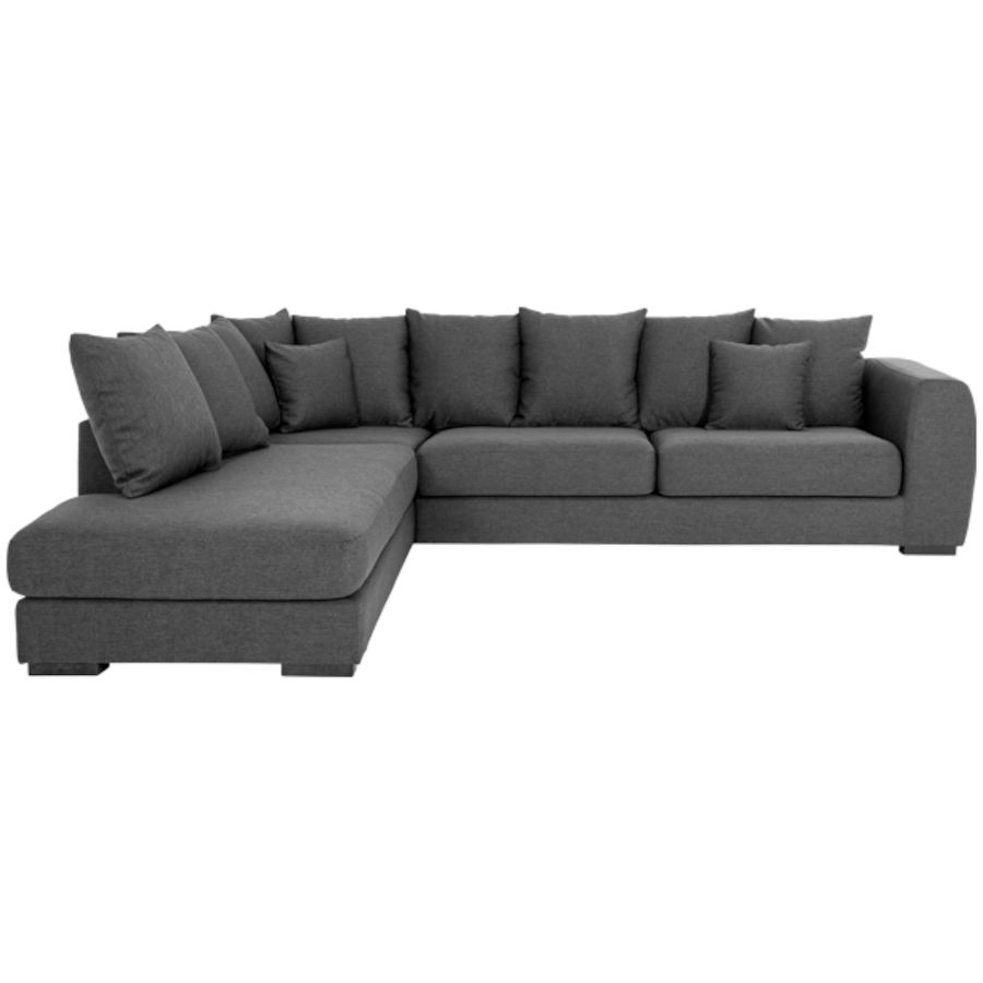Bettsofa Livique Ecksofa Emma