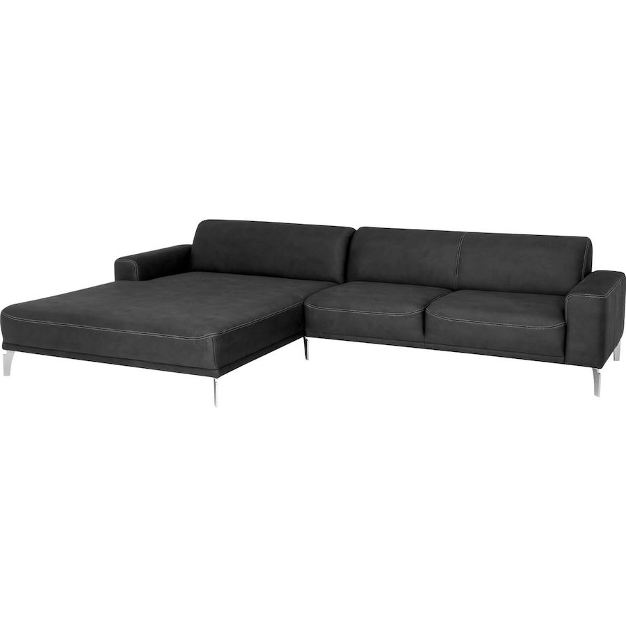 Bettsofa Livique Ecksofa 3 20
