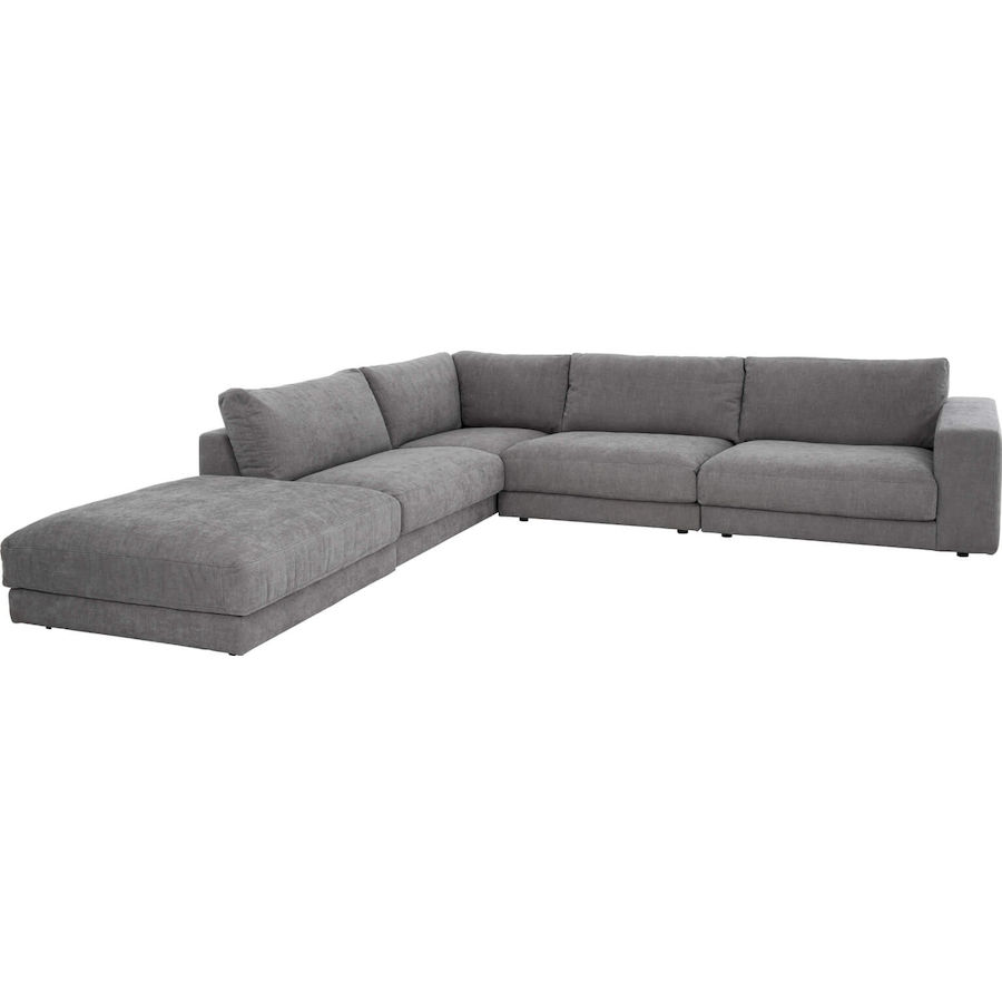 Bettsofa Livique Ecksofa 299