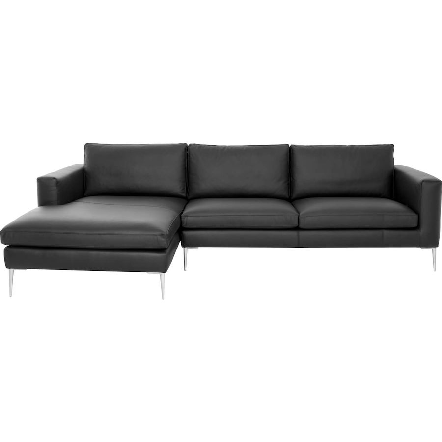 Bettsofa Livique Interio Sofa Lorenzo