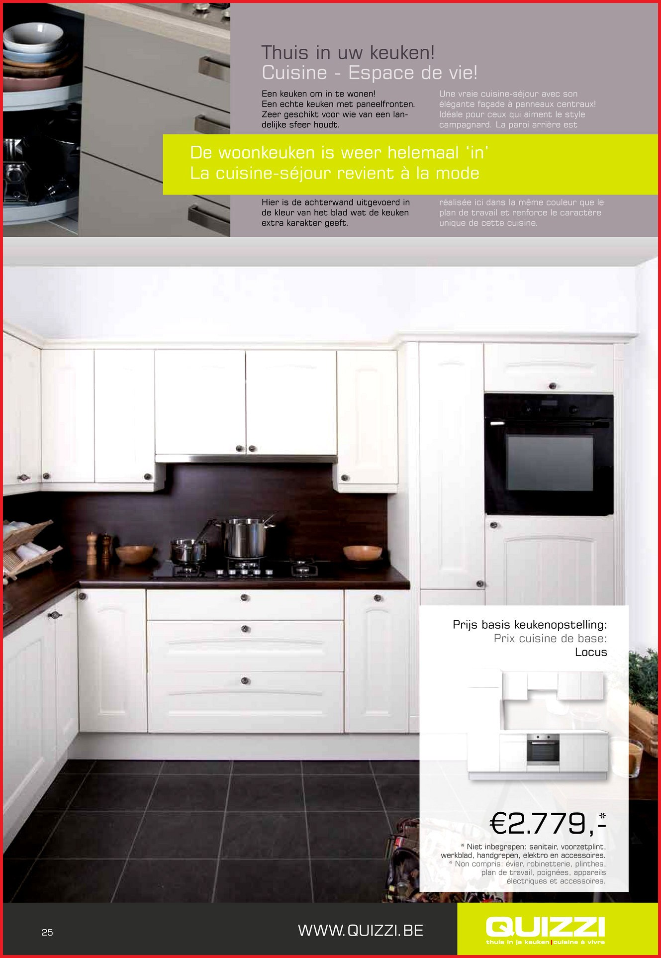 Awesome Salon Lounge Jardin Hubo Ideas - House Design ...