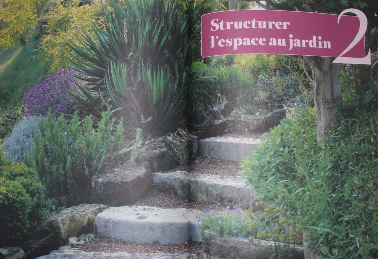 Amenager Son Jardin A Moindre Cout Aménager Son Jardin Am Nager Son Jardin En Pente Conseils