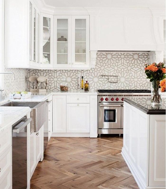 tile kitchen backsplash ideas square shell mosaic tiles bathroom wa mosaic tile backsplash kitchen ideas pictures home design ideas