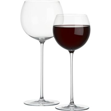 camille-wine-glasses-olivia-pope