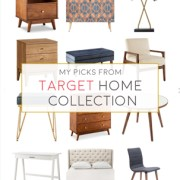 target-home-collection