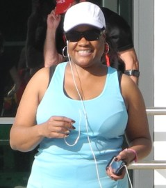 Getting Ready to Run NTC 5K Series June 2012