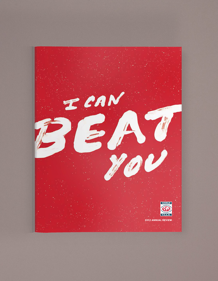 Cover_Beat_YOu
