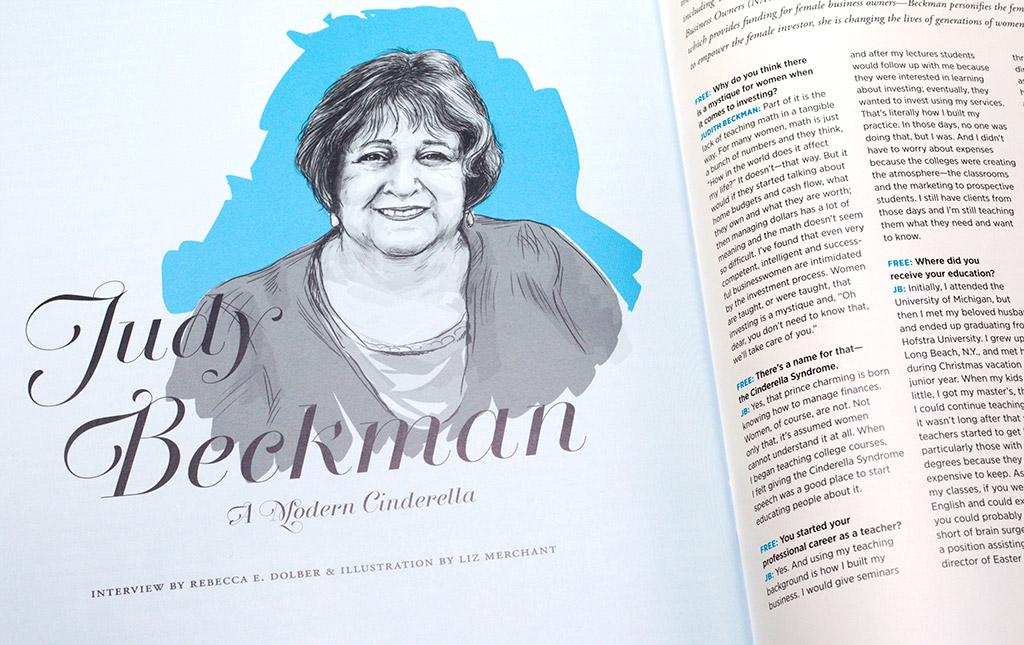 Judy_Beckman