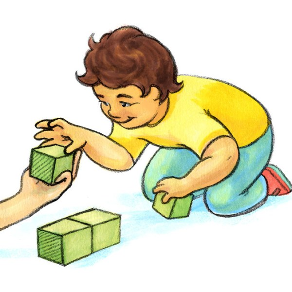 Step3_Parent_Child_Blocks
