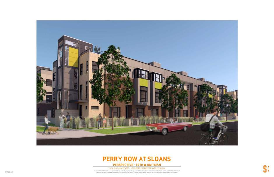 1600 Perry.2015 0923.Renderings_Page_2