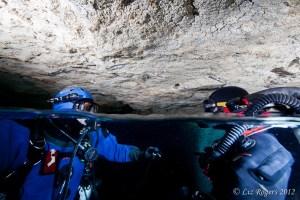 Dive Rite Photo Competition 2012