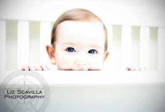family-baby-children-maternity-photos-daytona-nantucket-liz-scavilla15