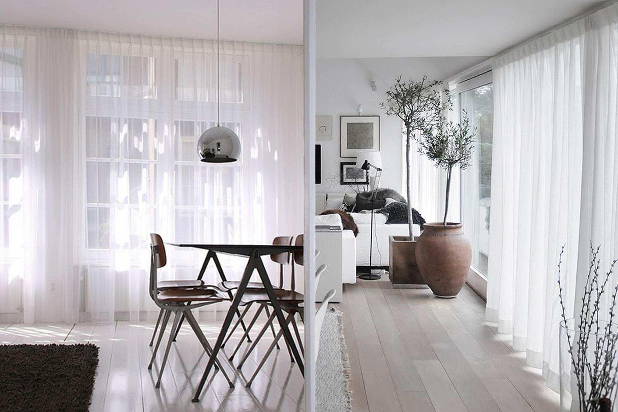 Woonkamer Met Grijstinten : Luxueus grijstinten woonkamer interieur insider tulidesigns
