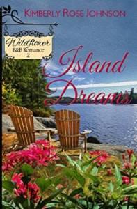 Island Dreams Cover (2)