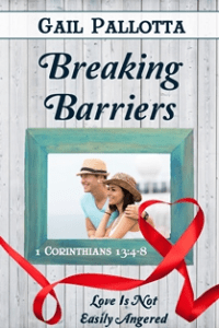 breaking-barriers-original-2-small-copy