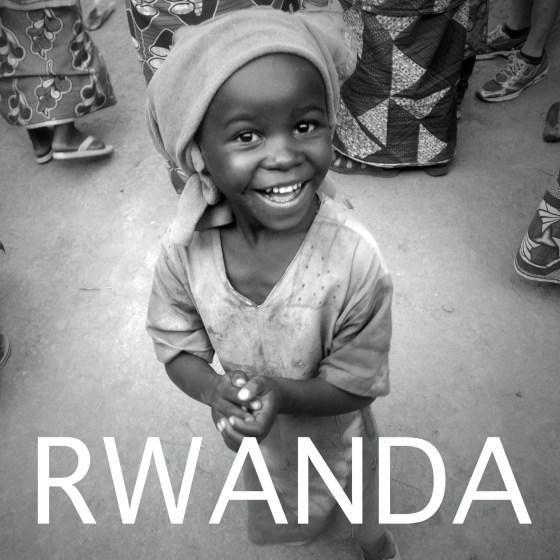 Rwanda_Fotor
