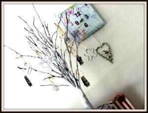 clocktree