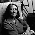 Astrid Hjertenæs Andersen
