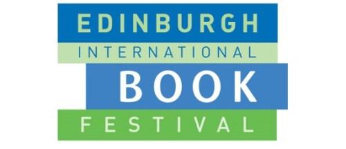 Book(2)_festival_logo
