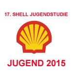 Shell-Jugendstudie
