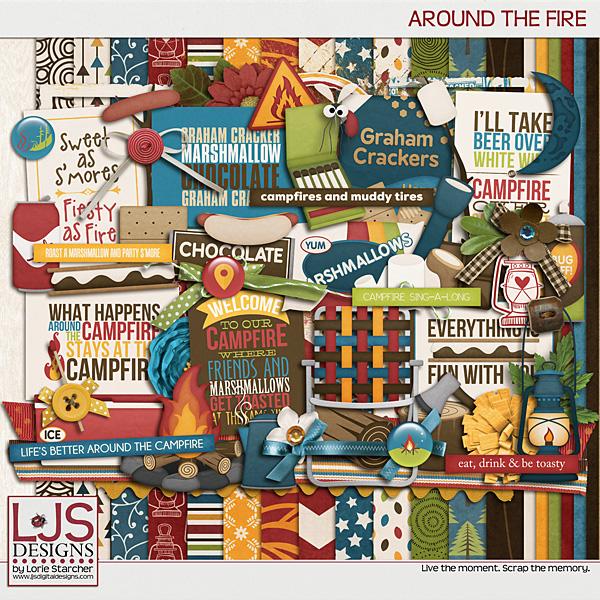 ljs-aroundthefire-pan