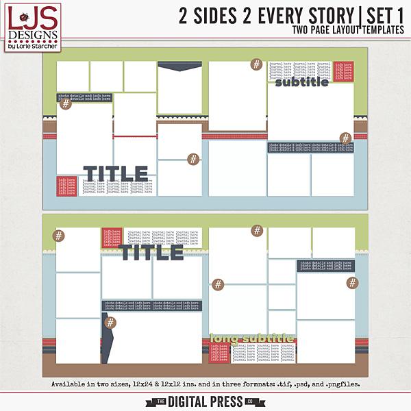 ljs-2sides2everystory-set1-600