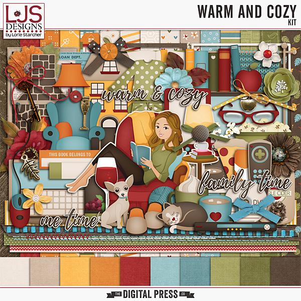 ljs-warmandcozy-kit-600
