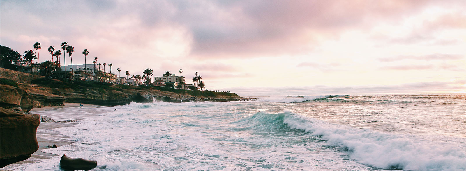 Camino Del Oro La Jolla Your Ultimate Staycation Discover La Jolla S Hidden Gems
