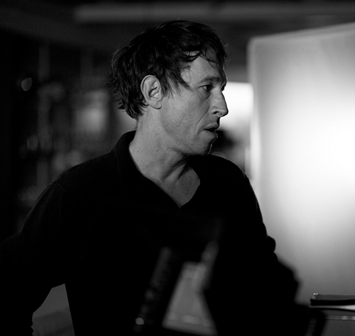 El director Bertrand Bonello habla sobre Zombi Child