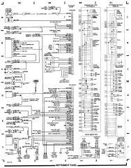 western star radio wiring diagram as well