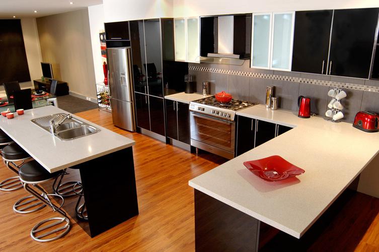 kitchen cabinet malaysia kitchen designer malaysia modern kitchen design kitchen cabinet price kitchen cupboard wooden
