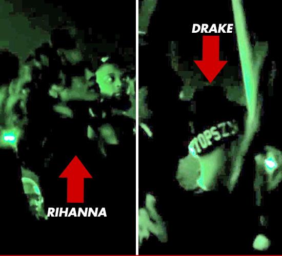 115_RIHANNA_DRAKE_youtube