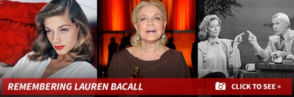 REMEMBERING-LAUREN-BACALL_sub_launch