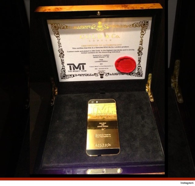 0423_mayweather_wealth_12
