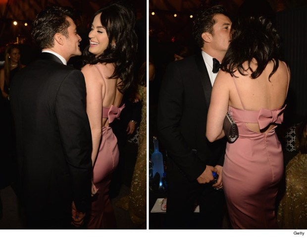 0111-katy-perry-orlando-bloom-getty-01