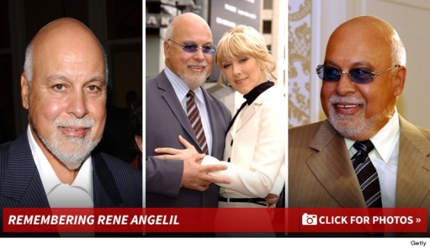 0114_remembering_rene_angelil_tall_footer