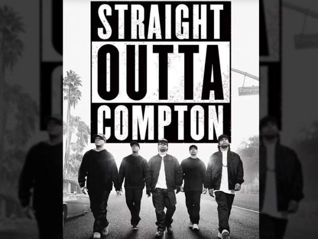 0114-straight-outta-compton-01