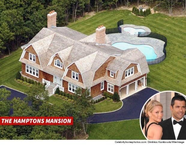 0420-kelly-ripa-hamptons-mansion-01