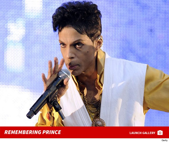 0421_remembering_prince_launch_2