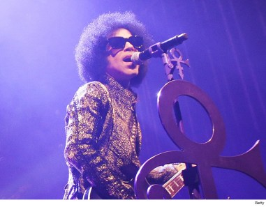 42116-prince-getty-04
