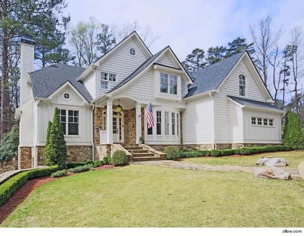 0902-the-dream-sold-house-ZILLOW-01