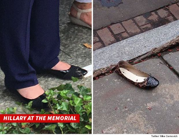 0912-hillary-clinton-shoes-compare-twitter-02