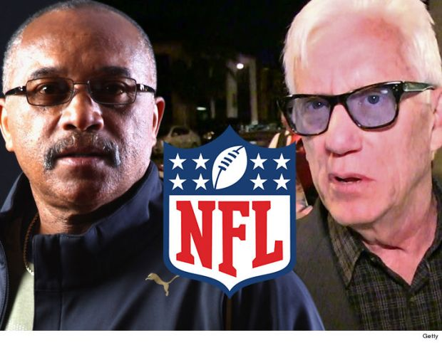 0916_tommie-smith-james-woods_nfl_tmz_getty