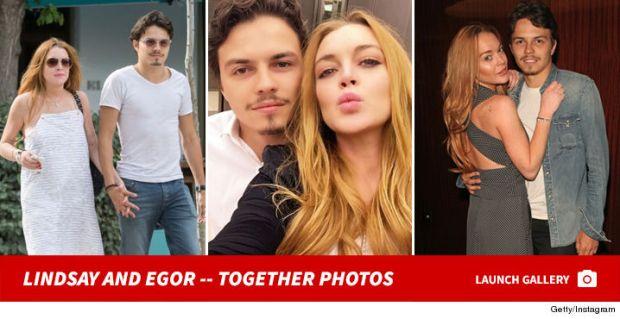 egor_lilo_together_footer