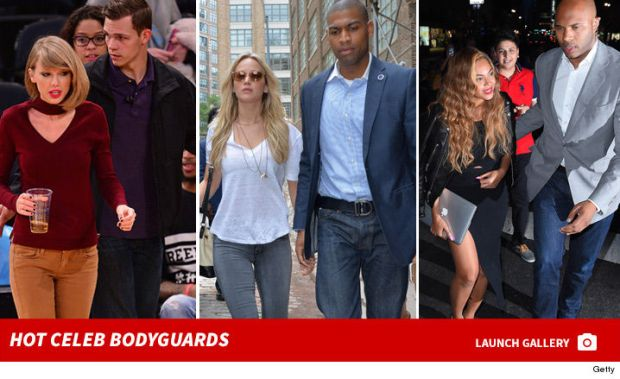 1003_hot_sexy_celebrity_bodyguards_footer