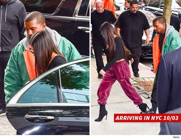 1004-kim-kardashian-kanye-west-arriving-in-new-york-Sub-GETTY-01
