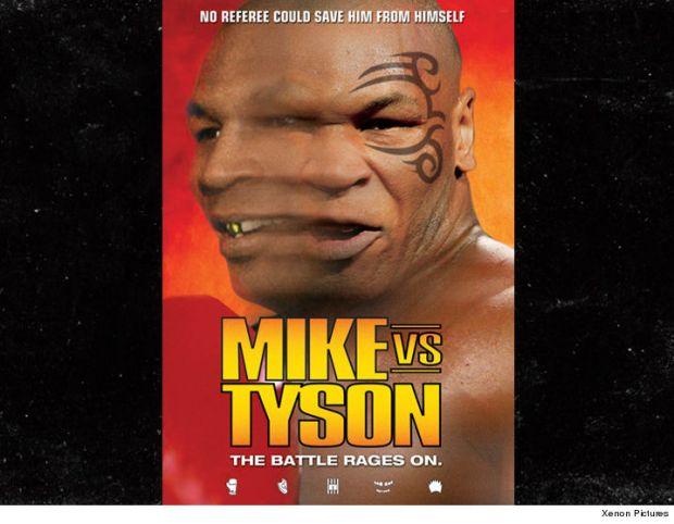 1006-mike-vs-tyson-poster-Xenon-Pictures-01
